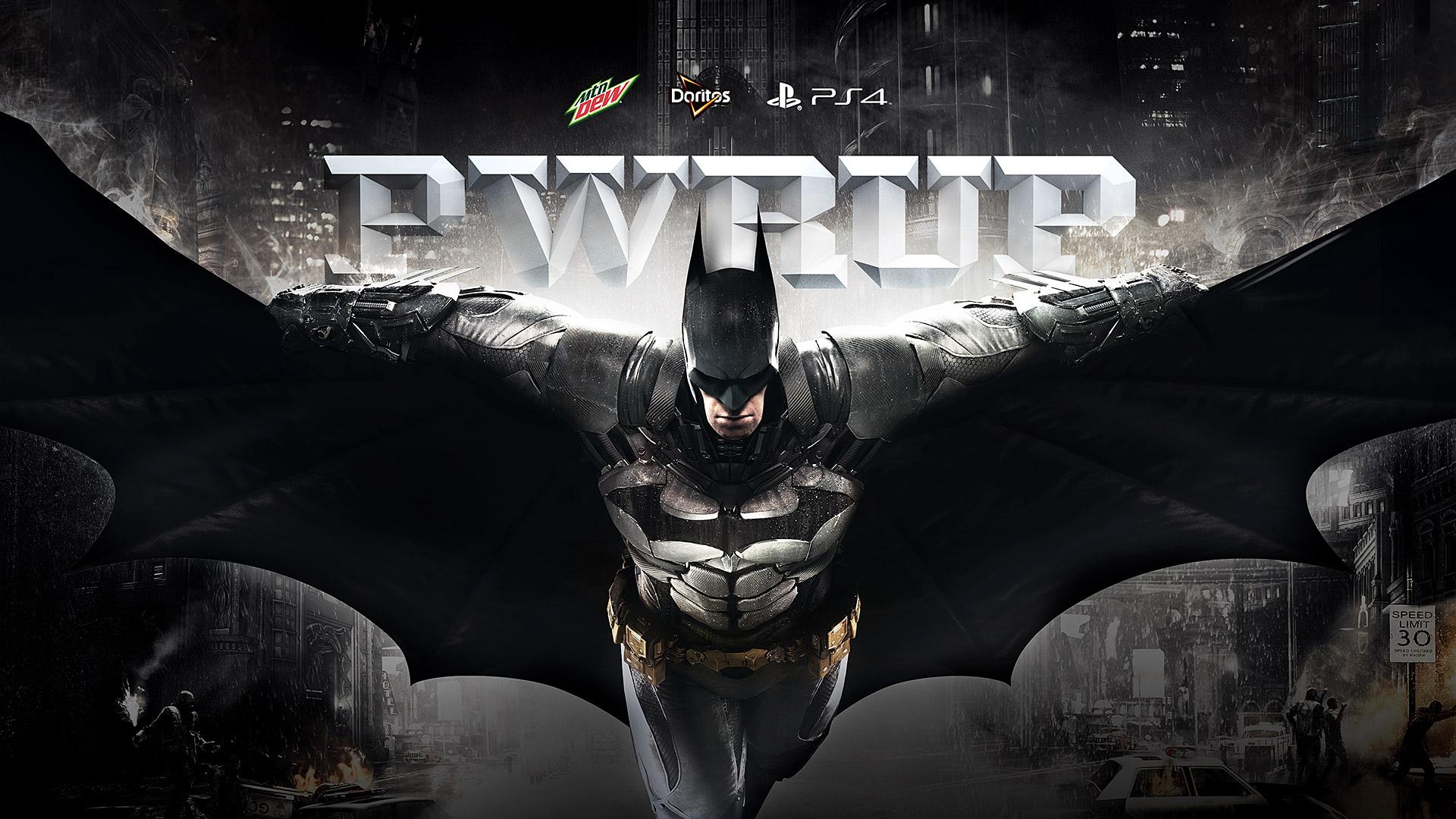 batman_cover