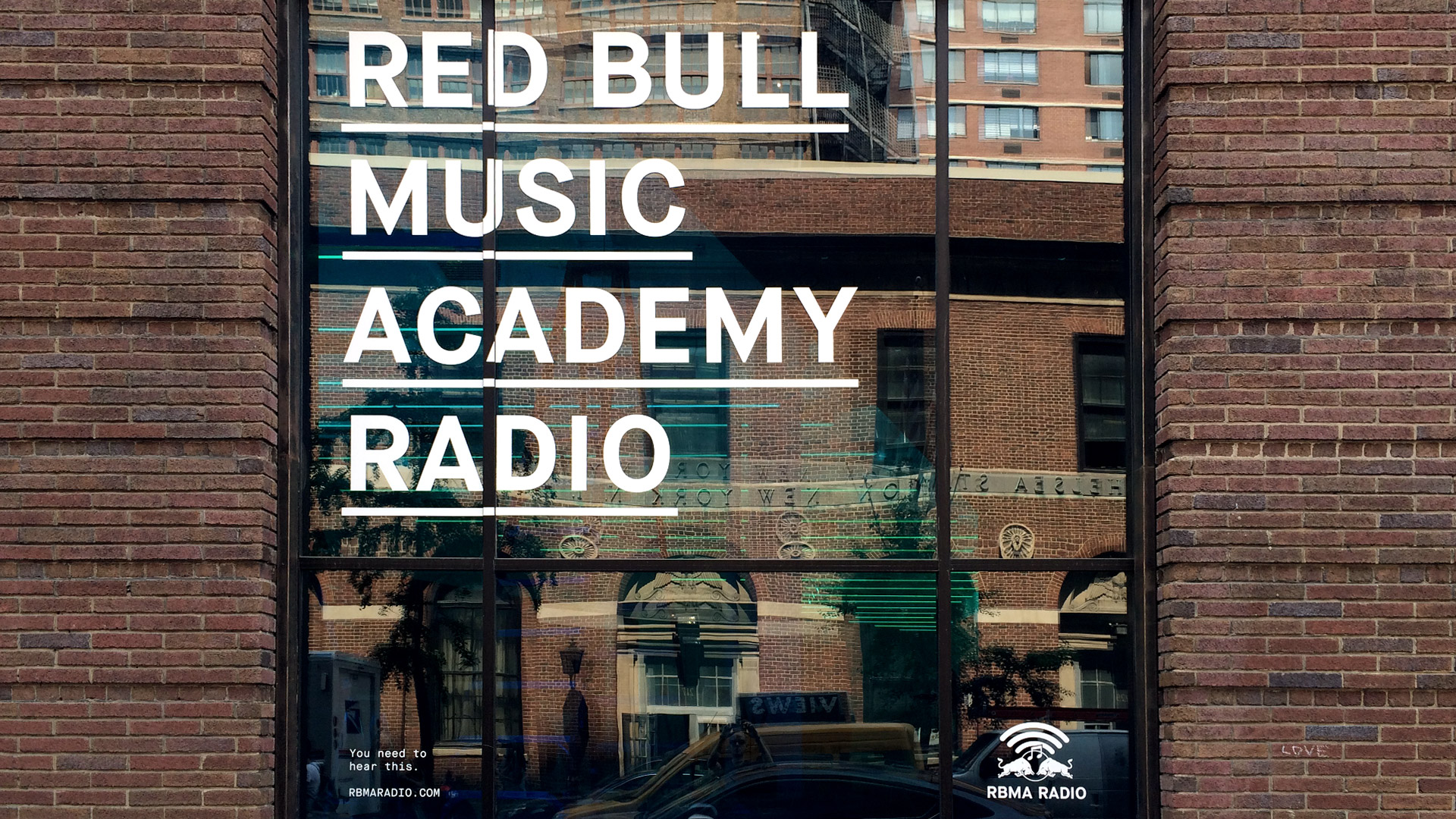 rbmaradio_case_ooh_window-ny