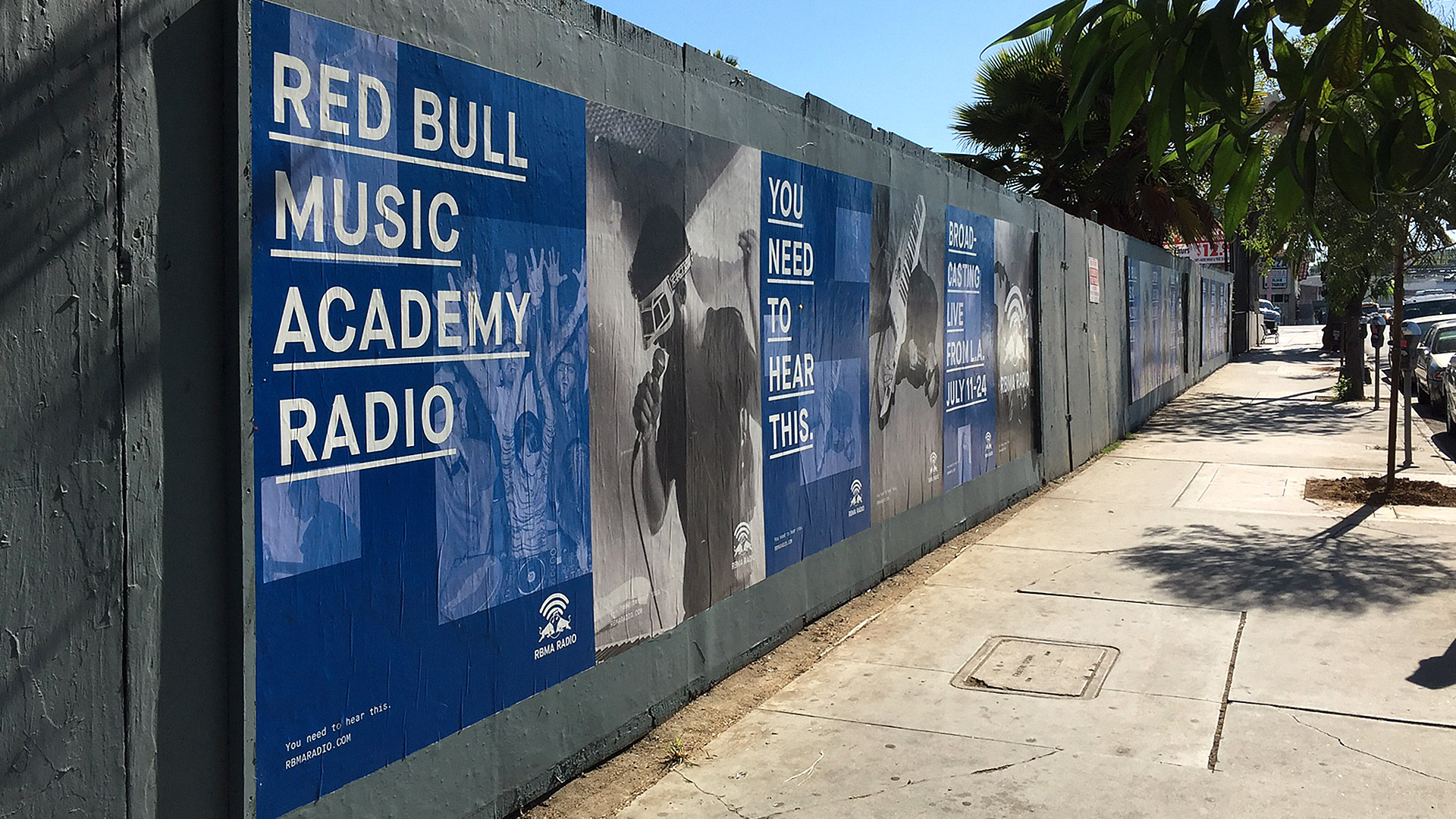 rbmaradio_case_wildposting_la