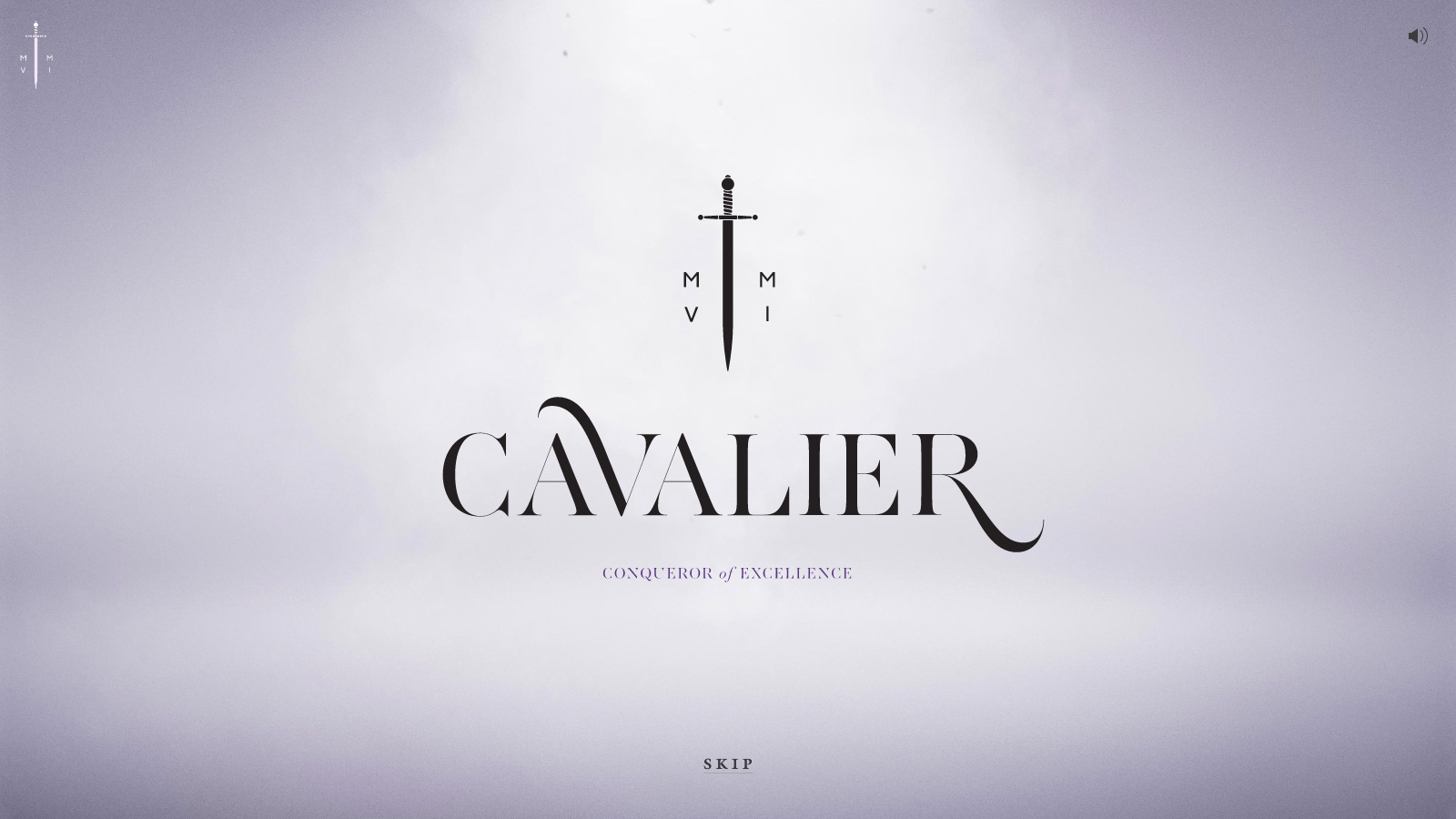 cavalier_slides_01